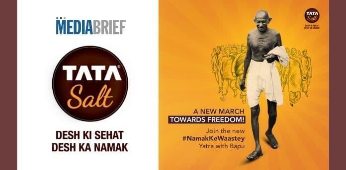 Image-Tata-Salt-urges-Indians-to-march-against-COVID-MediaBrief.jpg