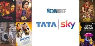 Image- Tata Sky Theatre carnival of plays -MediaBrief.jpg