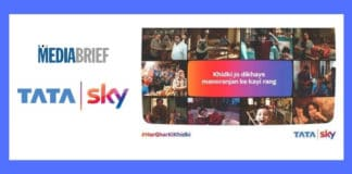 Image-Tata-Sky-rolls-out-HarGharKiKhidki-contest-MediaBrief.jpg