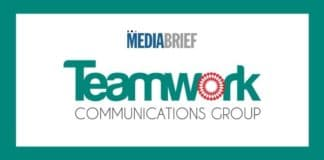 Image-Teamwork-launches-Influencers-Engagement-Wing-MediBrief.jpg