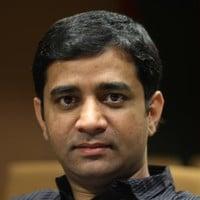 Image-Tejonidhi-Bhandare-CEO-Reliance-Animation-mediabreif.jpg