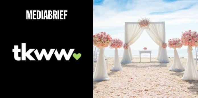 Image-The-Knot-Worldwide-shares-tips-wedding-venue-MediaBrief.jpg