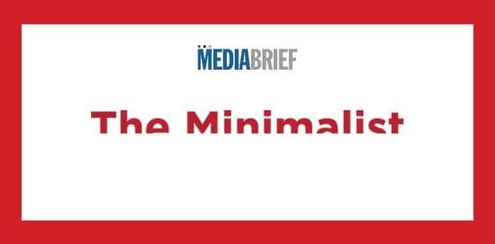 Image-The-Minimalist-launches-Covid-Care-Program-MediaBrief.jpg
