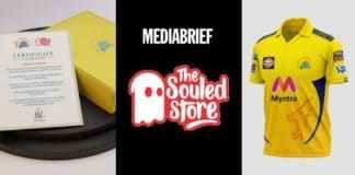 Image-The-Souled-Store-associates-with-CSK-MediaBrief.jpg