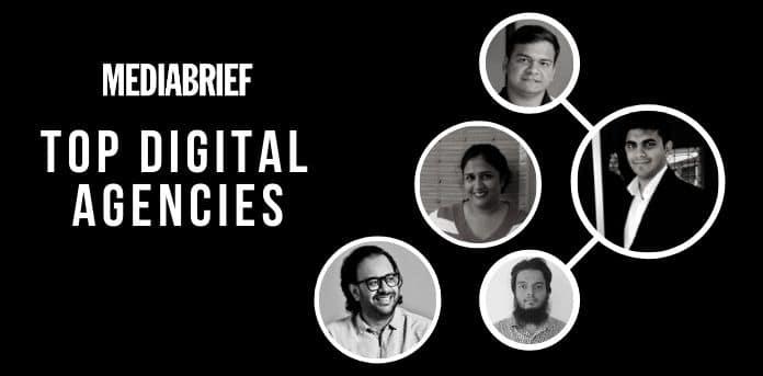 Image-Top-digital-agencies-reshaping-user-experience-MediaBrief.jpg