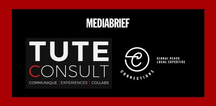 Image-Tute-Consult-joins-Clarity-Connections-MediBrief.jpg