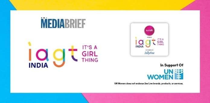 Image-UN-Women-IAGT-India-present-Regional-Edition-Mediabrief.jpg