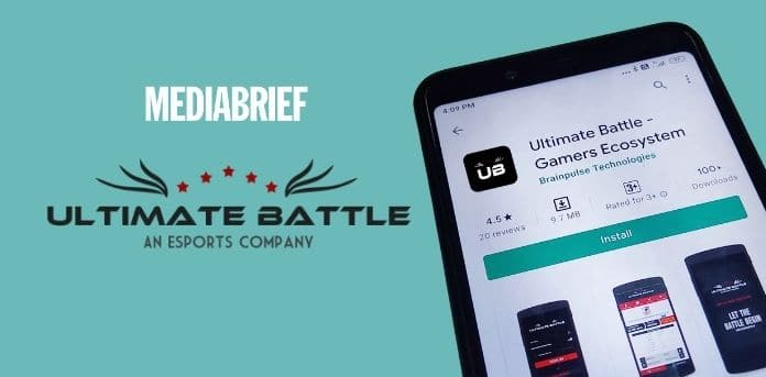 Image-Ultimate-Battle-now-on-PlayStore-mediabrief.jpg