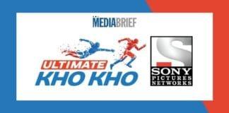 Image-Ultimate-Kho-Kho-inks-broadcast-deal-with-SPNI-MediaBrief.jpg