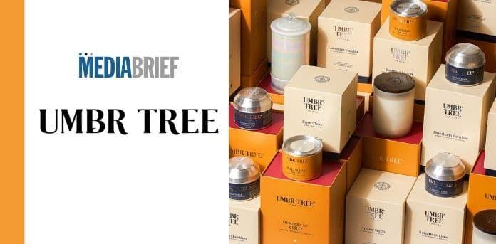 Image-Umbr-Tree-products-now-on-Amazon-MediaBrief.jpg