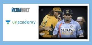 Image-Unacademy-launches-The-Greatest-Lesson-MediaBrief.jpg