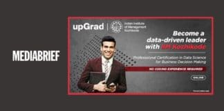 Image-UpGrad-join-forces-with-IIM-Kozhikode-MediaBrief.jpg