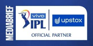 Image-Upstox-Joins-IPL-As-Official-Partner-MediaBrief.jpg