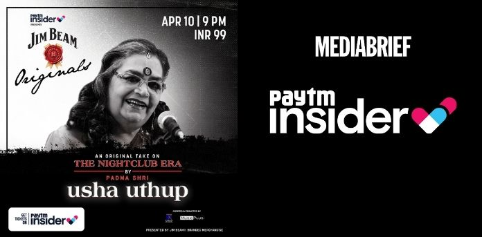 Image-Usha-Uthup-on-Paytm-Insiders-Jim-Beam-Originals-MediBrief.jpg
