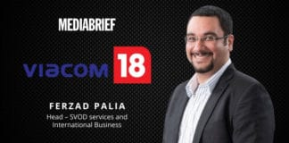 Image-Viacom18-restructures-leadership-team-MediaBrief.jpg