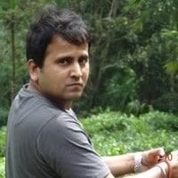 Image-Vikas-Gautam-Co-CEO-of-K7-mediabrief.jpg
