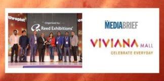 Image-Viviana-Mall-named-CSR-Compliant-Shopping-Centre-MediaBrief.jpg