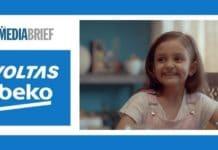 Image-Voltas-Beko-'GharSabkaZimmedariSabki-campaign-MediaBrief.jpg