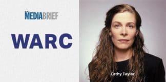 Image-WARC-Spotlight-US-ad-spend-2021-MediaBrief.jpg