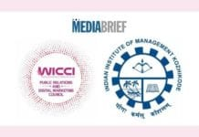 Image-WICCI-PR-IIM-Kozhikode-launch-'I-Lead-survey-MediaBrief.jpg