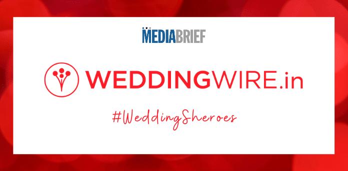 Image-WeddingWire-celebrates-WeddingSheroes-MediaBrief.png