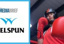 Image-Welspun-campaign-LeapBeyond-MediaBrief.jpg
