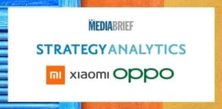 Image-Xiaomi-Oppo-volume-share-in-Q1-21_-Strategy-Analytics-mediabrief.jpg