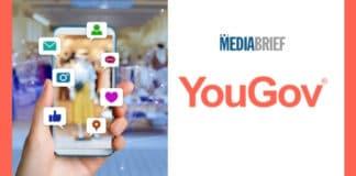 Image-YouGov-urban-Indians-on-influencer-guidelines-MediaBrief.jpg