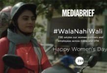Image-ZEE-WalaNahiWali-campaign-MediaBrief.jpg