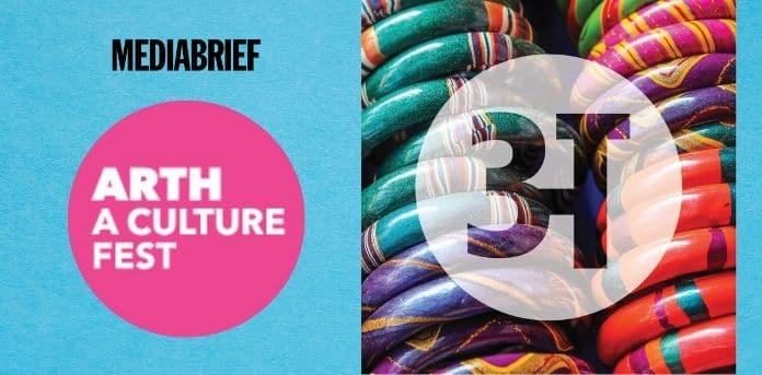 Image-ZEE-concludes-Arth-A-Culture-Fest-MediaBrief.jpg
