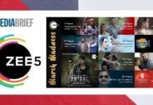 Image-ZEE5-Global-content-slate-for-March-MediaBrief.jpg