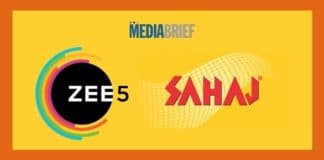 Image-ZEE5-partners-with-Sahaj-MediaBrief.jpg