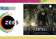 Image-ZEE5-unveils-first-look-of-Contract-MediaBrief.jpg