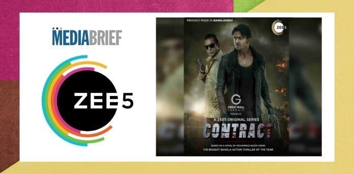 Image-ZEE5-unveils-first-look-of-Contract-MediaBrief.jpg