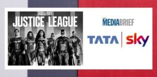 Image-Zack-Snyders-Justice-League-now-on-Tata-Sky-Showcase-via-pay-per-view-at-INR-150-MediaBrief.jpg