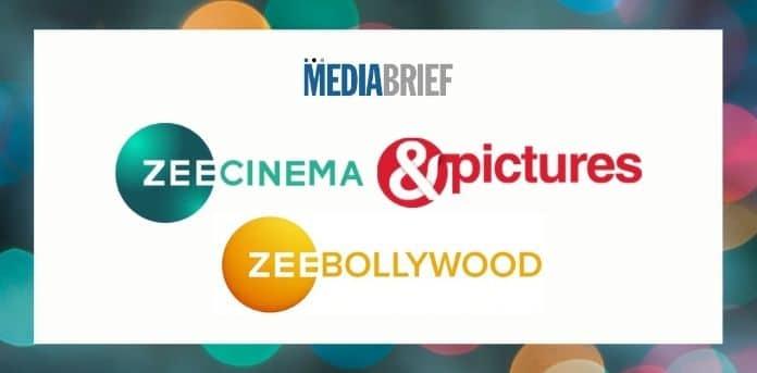 Image- Zee Cinema, &pictures Zee Bollywood celebrate female characters -MediaBrief.jpg