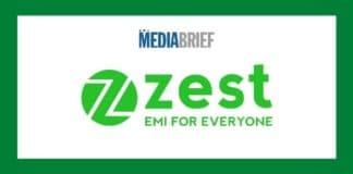 Image-ZestMoney-60-women-BNPL-solutions-2020-Mediabrief.jpg