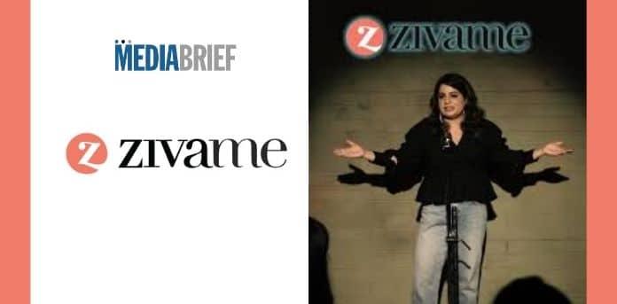 Image-Zivame-encourages-women-love-their-curves-MediaBrief.jpg