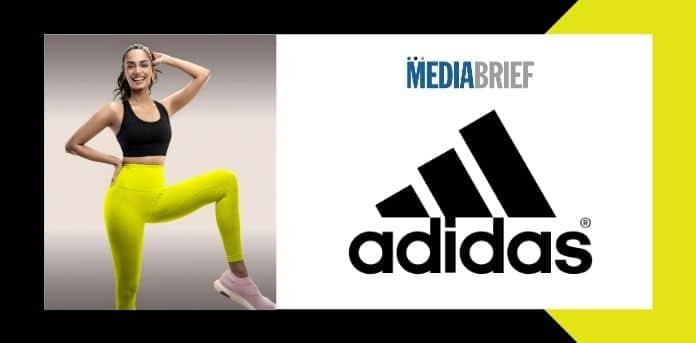 Image- adidas' 'Watch Us Move' campaign-MediaBrief.jpg