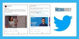 Image-brands-celebrated-International-Womens-Day-on-Twitter-MediaBrief.jpg