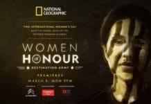 Image-colgate-citroen-hdfc-sponsor-national-geographic-women-of-honour-MediaBrief.jpg