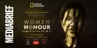 Image-colgate-citroen-hdfc-sponsor-national-geographic-women-of-honour-MediaBrief.jpg
