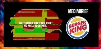 Image-colorisforholinotfood-says-burger-king-mediabrief.jpg