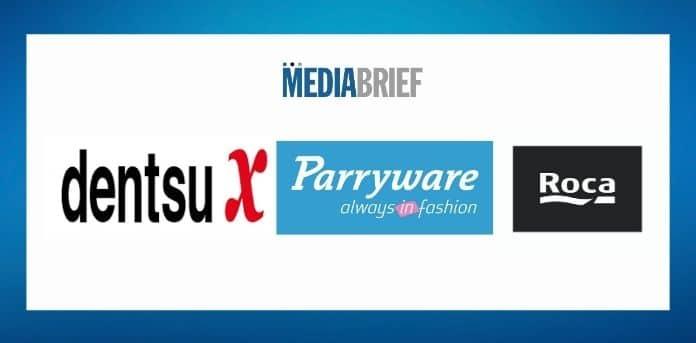 Image-dentsu-x-india-wins-media-duties-for-roca-parryware-MediaBrief.jpg