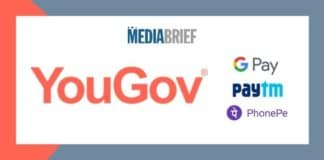 Image-digital-payments-Indian-women_-YouGov-Mediabrief.jpg