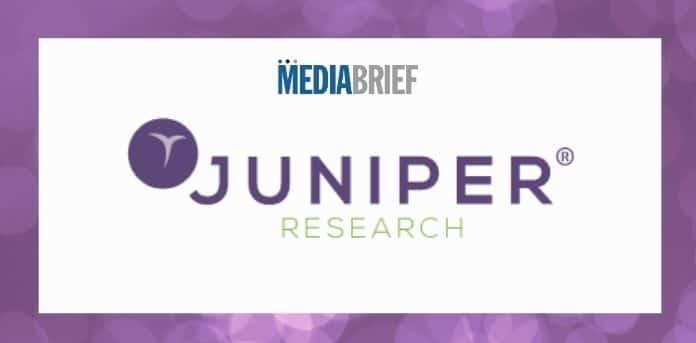 Image- eSIMs connected devices Juniper Research-MediaBrief.jpg