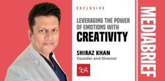 Image-exclusive-EXCLUSIVE-_-Shiraz-Khan-SDA-mediabrief.jpg