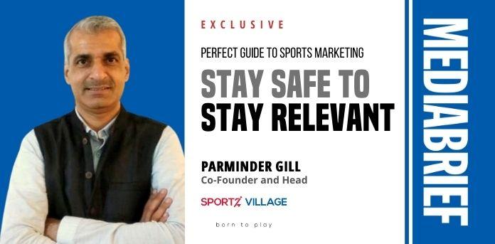 Image-exclusive-Parminder-Gill-Sportz-Village-mediabrief-4.jpg