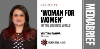 Image-exclusive-Vrutika-Dawda-ideatelabs-mediabrief.jpg