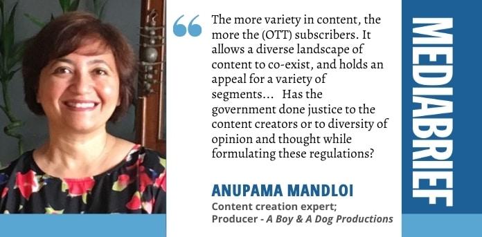 Image-exclusive-anupama-mandloi-on-govt-rules-for-ott-mediabrief-1.jpg